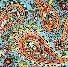 ceramic tile art patterns.  Ceramic Turkish Tile Art  Google Search Intended Ceramic Tile Art Patterns