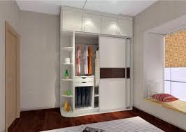 Corner Cabinets For Bedroom Decoration Bedroom Cabinet Ideas With Bedroom Corner Cabinet