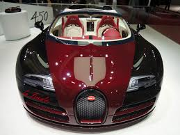 Bugatti veyron 'les legendes de bugatti': The Last Of The Veyrons Goodbye To Bugatti S Finest The Verge