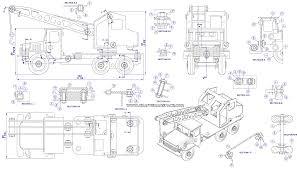 Sheet Metal Bracket Design Guidelines Construction Set For Sheet Metal Scale Model Making