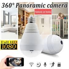 Ebay Light Bulb Camera Pin On Products