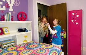 Little Girls Dream Bedroom Girls Dream Bedroom Girls Dream Bedroom Bedrooms Teenage Pink
