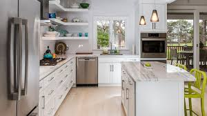 Cape Style Kitchen Design Kitchen Design Refacing And Installation Services Cape Cod