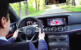 2019 mercedes e53 amg coupe review pov test drive on autobahn & road by autotopnl subscribe to be the first to see. 2018 Mercedes E Class Coupe Amg Full Drive Review Drive Interior Exterior Youtube Dubai Khalifa
