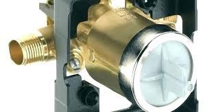 shower valve stem removal cartridge tool faucet large size of replacing bathtub stuck showe