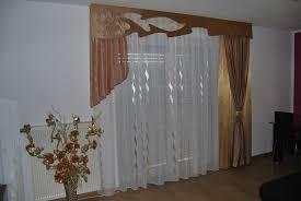 Einzigartig Lichtdichter Vorhang Für Schlafzimmer Zum Klassischer