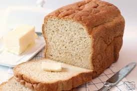 loaf of bread. Fine Bread Homemade Bread Made Easy With Simple Ingredients U0026 Detailed Instructions  Photos Make Our Best With Loaf Of B
