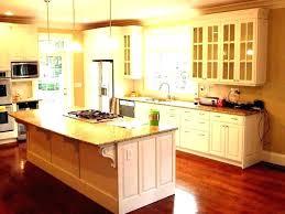 cabinet refinish cost kitchen cabinet cost s kitchen cabinet for cabinet painting cost ideas cabinet painting cost calculator