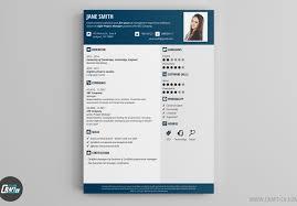 Resume Generator Free Fantastic Creative Resume Generator Free For Resume Builder Creative 9