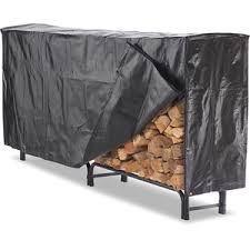 osh outdoor furniture covers. Quick View. Log Rack Cover Osh Outdoor Furniture Covers