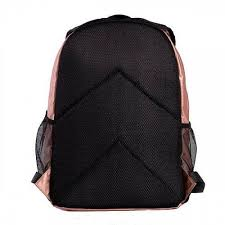 Купить <b>Рюкзак IGNITE Sports Outdoor</b> Travel Backpack Gold ...