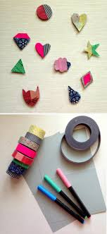 Washi Tape 78 Best Washi Tape Ideas Ever Diy Projects For Teens