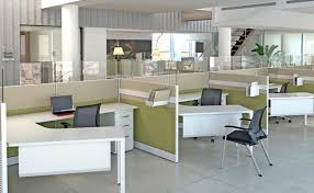 office cubicle design. Friant Cubicles Office Cubicle Design