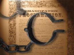 the emancipation proclamation from human to second class emanc proc 300x225 jpg