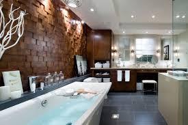 bathroom interior design. Fabulous Interior Bathroom For Your Inspiration To Remodel Impressive Restaurant Design