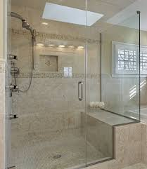 showers more the most affordable tempered glass manufacturer in canada lethbridge