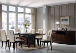 modern dining room rug. Modern Dining Room Rug U