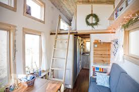 Small Picture 30000 Hand Built Tiny Home in California HiConsumption