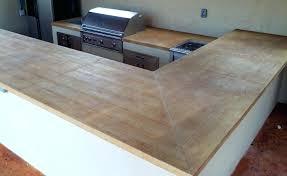 wood grain formica countertop image of wood grain laminate ideas wood grain laminate kitchen countertops
