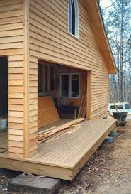outdoor wood siding lowes. shiplap siding | cedar types ship lap outdoor wood lowes