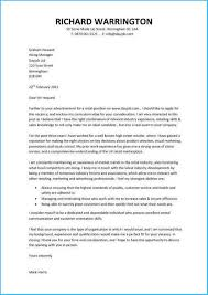 simple cover letter for resume samples simple cover letter for resume examples as an extra ideas