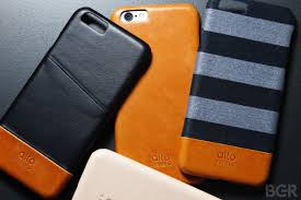 Best Iphone 6 Case Design The Most Beautiful Iphone 6 Cases Youve Never Heard Of Bgr