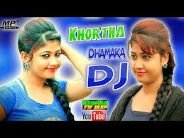 new purulia khortha dj mix song you