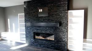 slate fireplace ideas luxury black slate tile fireplace oriental black slate tiled fireplace tile wall surround