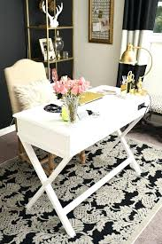 a review of the graphic illusions black damask area rug from studio looks gorgeous in this rug reviews