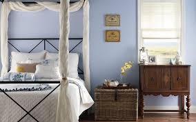 Accessori Fai Da Te Camera Da Letto : Pittura camera da letto come dipingere casa fai te