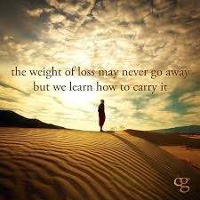 Bereavement Quotes Beauteous Inspirational Quotes Grief Encouraging Quotes Grief Bereavement