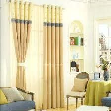 medium size of living dry pins sheer curtains with hooks how to use pin canada placement hang cu