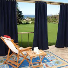Small Picture Strikingly Design Ideas Sunbrella Curtains Sunbrella Outdoor