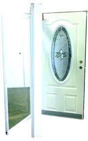 replace mobile home door with standard door mobile home door replacements mobile home storm door replacement
