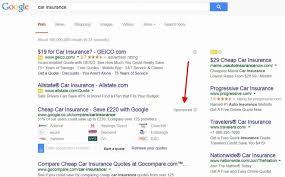 Liability Car Insurance Quote Unique Free Liability Car Insurance Quotes Elegant Auto Insurance