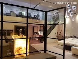 Ff E Interior Designer Jobs Singapore Billingsblessingbags Org