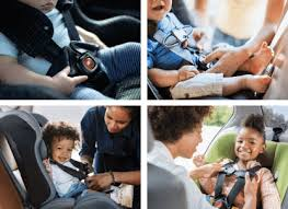 15 best convertible car seat for small