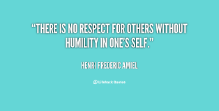 on respecting others property essay on respecting others property