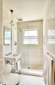 6 X 6 Bathroom Design Interesting Design