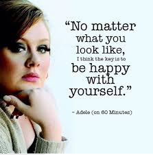 Celebrity Beauty Quotes Best Of Celebrity Quotes Quotes Daily Leading Quotes Magazine