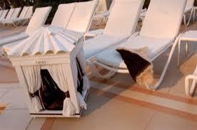 luxury pet furniture. Product Price: $6,900.00 Luxury Pet Furniture L