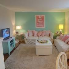 college living room decorating ideas. College Living Room Decorating Ideas Nightvaleco Best Collection
