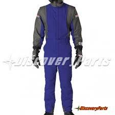 G Force Gf745 Sfi 3 2a 5 Racing Suit