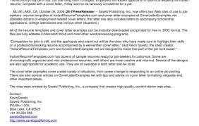 Professional Resume Service Resumes Services Canada Oneswordnet