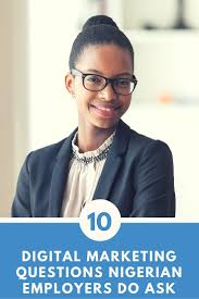 digital marketing job interview questions ian employers 10 digital marketing interview questions ia employers do ask