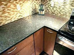 per square foot granite countertops granite installation cost granite s per square foot granite cost