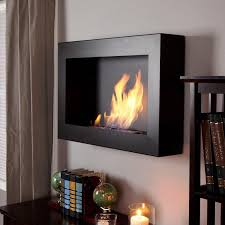 Fireplace Gel Fireplace Insert  Fireplace Gel  Gel Ventless Ventless Fireplaces