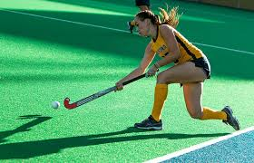 essays about field hockey hockey essays and papers helpme essays about field hockey
