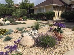Drought Tolerant Front Yard Landscape Design 25 Gorgeous Front Yard Garden Landscaping Ideas House Living