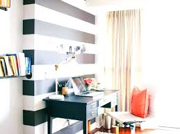 ways to decorate an office. Decorating Your Office Cubicle Cheap Ways To Decorate Large Size Of . An